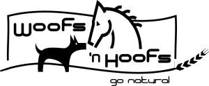 Woofs 'n Hoofs