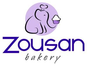 ZousanA